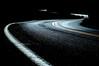 Clark St (Nondo) Tags: road arizona nikon az s jerome windingroad 1870 clarkst