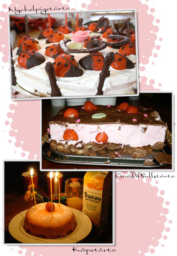 tårta_på_tårta