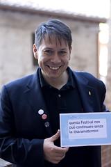 Fabio Giglietto