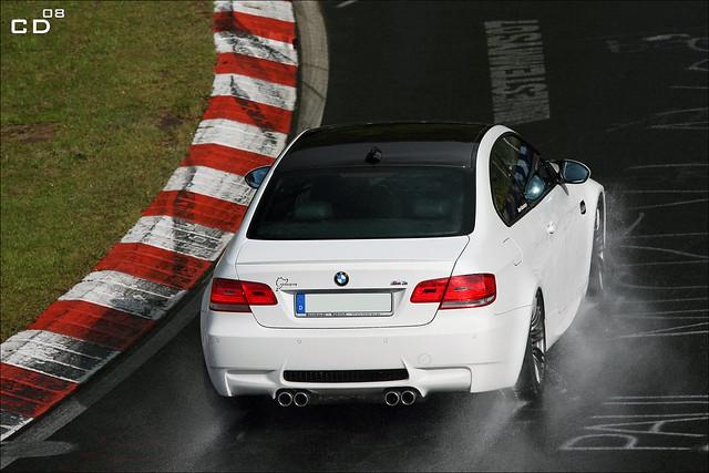 canon eos bmw m3 2008 nordschleife nürburgring carspotting 40d touristenfahrten