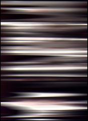 striped glitch - high and low (sulamith.sallmann) Tags: abstract art texture soft background stripes kunst manipulation textures glitch challenger abstrakt streifen xyz gestreift kontraste tiefen höhen sulamithsallmann friendlychallenges beginnerdigitalphotographychallengeswinner beginnerdigitalphotographychallengewinner ab0