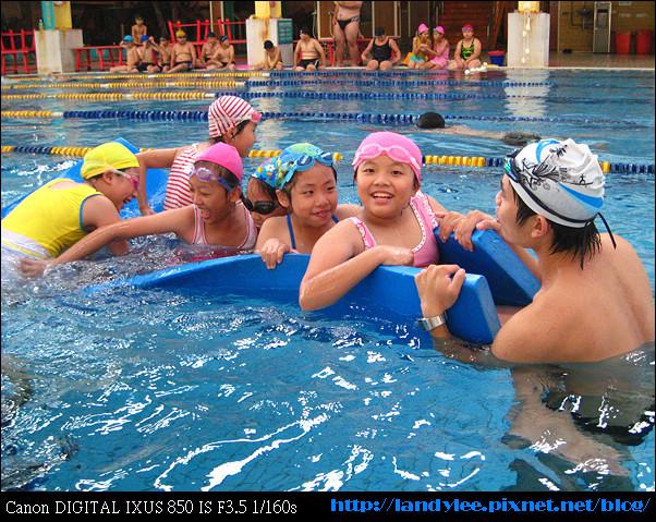 奇蹟班游泳課_035.jpg