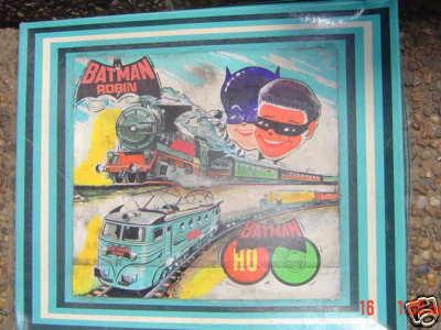 batman_argentinatrain1