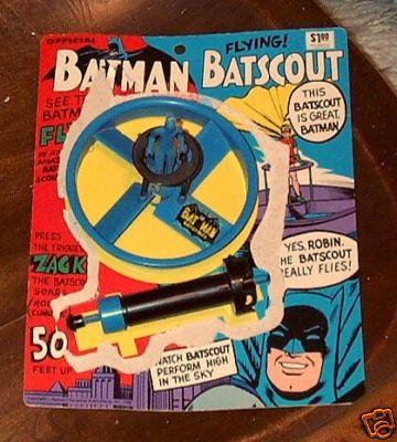 batman_batscout1