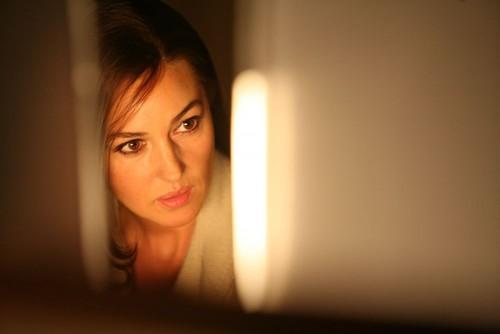 monica-bellucci-in-una-scena-del-film-l-uomo-che-ama-91125 da te.