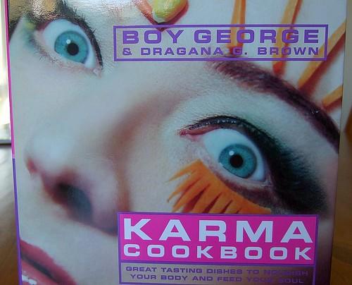 karma-edit