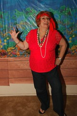 _MG_3673 (Wilgar) Tags: halloween canon dark jones costume pirate 2008 productions the 18200mm 13556 hall party mans jones photography dead ones is locker costume davy efs keyhole dmp 2k8 ashwood