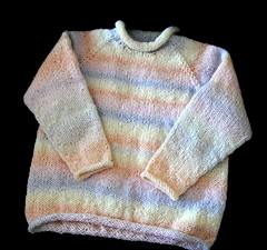 katie's sweater 2