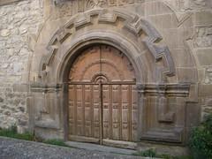 portalada (perimar5) Tags: 2007 sortides asturies momentscompartits perimar