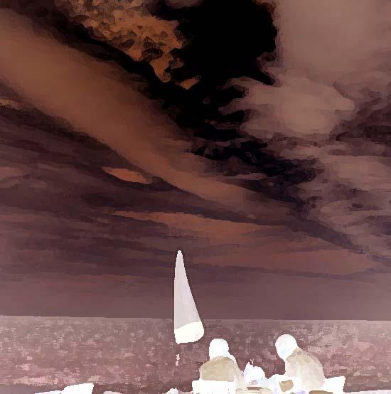 b-riv-clouds-alt-70555