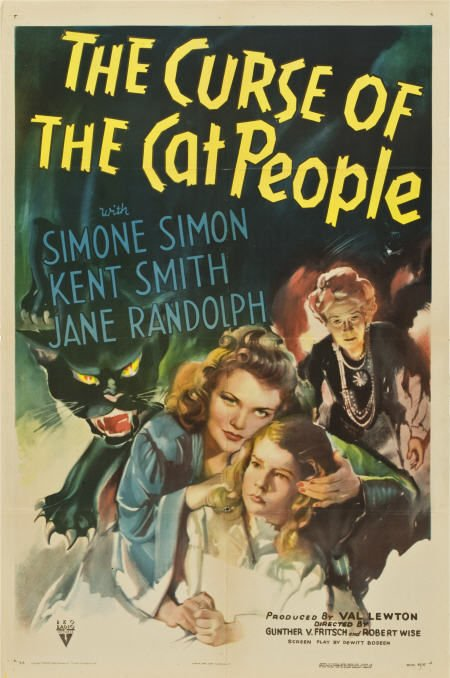 curseofcatpeople_poster