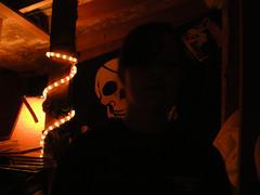 10/18/08 (sixheadedgoblin) Tags: shanty wendy jollyroger