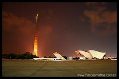 Praça dos Três Poderes (MARCOS MATTOS Fotografia) Tags: marcosmattos marcos mattos brasília fotógrafo fotografia canon 1click 1 click