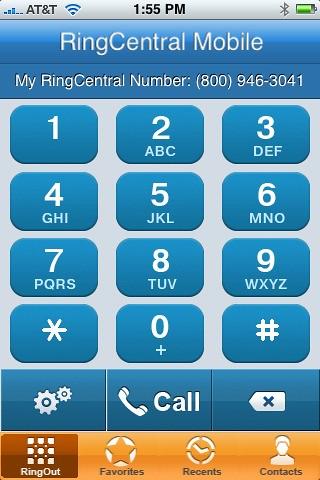 phone nubers