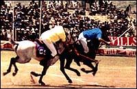 bulbul jan king of polo. (5) (karim_k1988) Tags: king jan polo bulbul