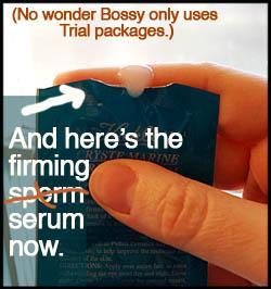 firming-serum