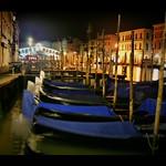 Venice, what else ?