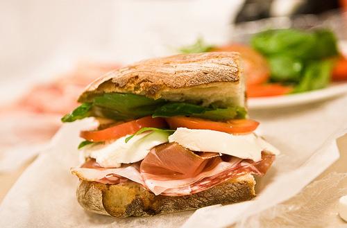 murrayssandwich3