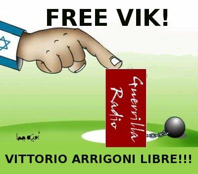 vittorio-arrigoni-libero