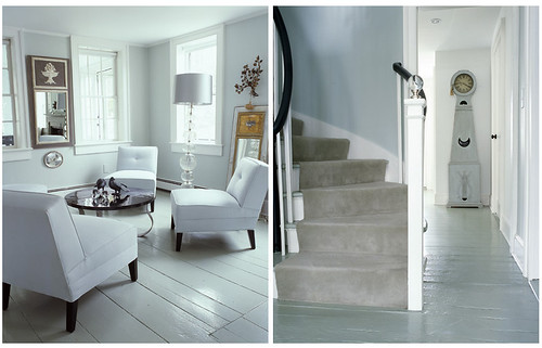 Living Room and Stairs,house, interior, interior design