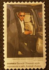 008: Obama, Barack Obama