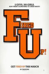 firedup_1