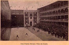 GUIA DE MADRID-1898-002
