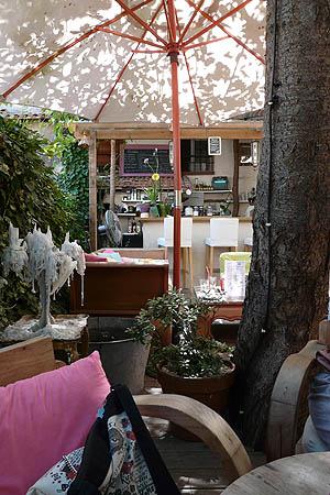 jardin et cuisine.jpg