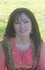 /ثریا فلاح   soraya Fallah  kurdish woman سوره یا فه لاح (sorayaf40) Tags: woman soraya kurdish یا fallah ثریا فلاح سوره لاح فه