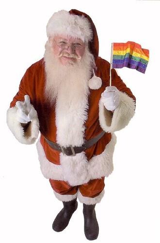 gay_santa