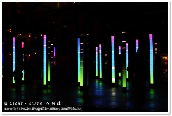 20081129_LIGHT SCAPE_50D_013
