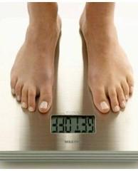 Фото 1 - Идеальный вес