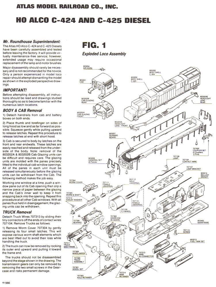wiring lionel train parts diagram with Lionel Engine Repair Parts on Atlas Wiring Diagram as well Lionel 258 Engine Wiring Diagram further New Flyer Bus Wiring Diagram likewise N Scale Wiring Diagrams in addition Lionel Exploded Diagrams.
