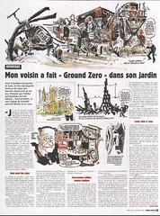 Charlie Hebdo - charlie-hebdo-p11.jpg