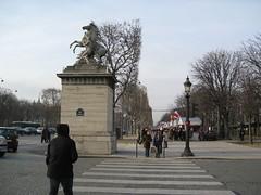 Place de la Concorde (ChrisYunker) Tags: paris france placedelaconcorde