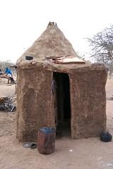 DSC_2833.jpg (hopkirk) Tags: africa namibia himba