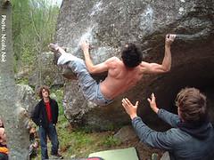 2008 (30) Anthony Lamiche su Antropos