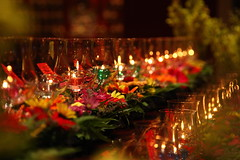 Wish in bokeh, and it will come true (... Arjun) Tags: light 15fav fall true night 1025fav 510fav canon dark real hope lowlight singapore asia long chinatown candle dof darkness bokeh aspiration buddhism 100v10f want desire 2550fav fancy wish 2008 f4 longing actual authentic happen genuine highiso sincere craving occur veritable yearning valid southbridgeroad yearn kretaayer 105mm inclination bonafide rightful befall takeplace canonef24105mmf4lisusm hbw bluelist iso2000 maitreyabuddha bokehlicious niucheshui buddhatoothrelictemple canoneos5dmarkii 5dmarkii buddhatoothrelictemplemusuem buddha