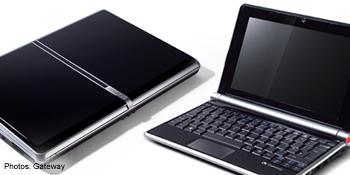 20081209.101641_gateway_laptops