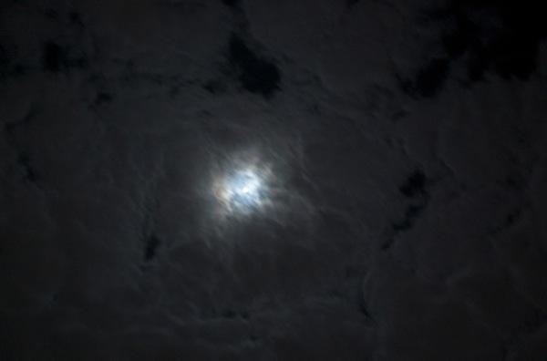 wide2_moon_0052