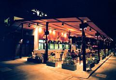 Hardrock Hotel_Bali_03 (dwhansen9) Tags: danny wong
