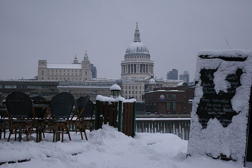 Snow_2009-63