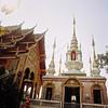 Wat Chiang Khan