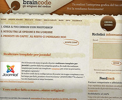BrainCode.it