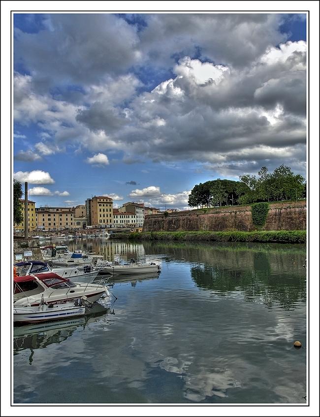 Livorno 17