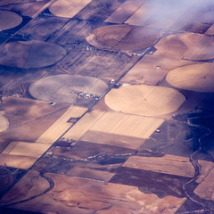 CG825 Farmland from the Air (listentoreason) Tags: industry scenic favorites engineering farmland agriculture aerialphotograph ef28135mmf3556isusm score20