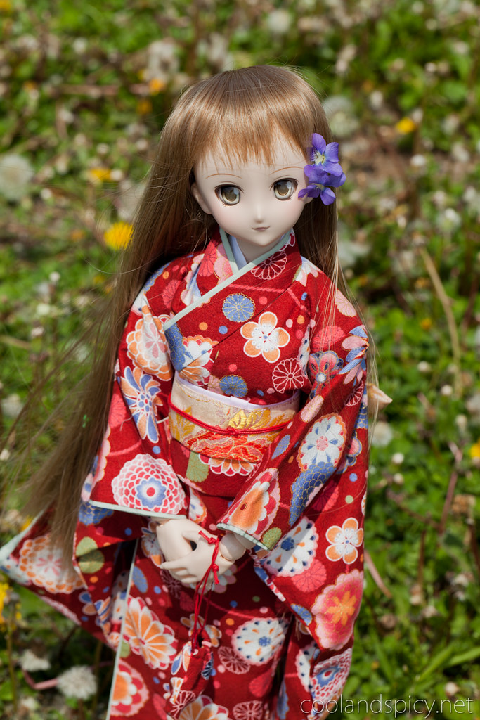 marisa kimono-6