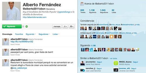 Captura de pantalla 2011-05-11 a las 17.56.15