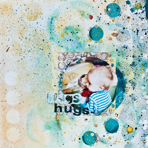 [hugs hugs]