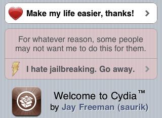Cydia-3G